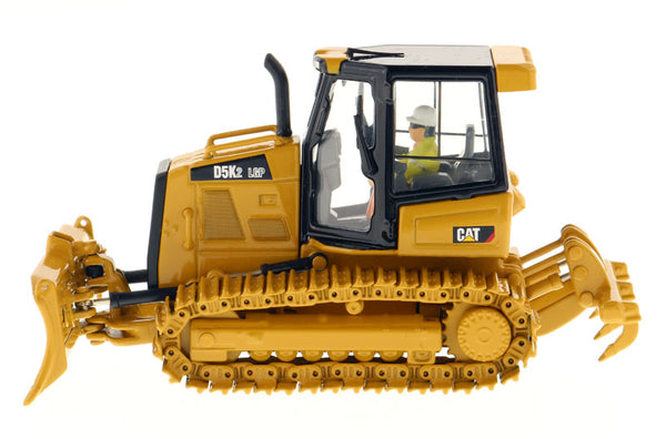1/50 Scale Cat D5K Dozer