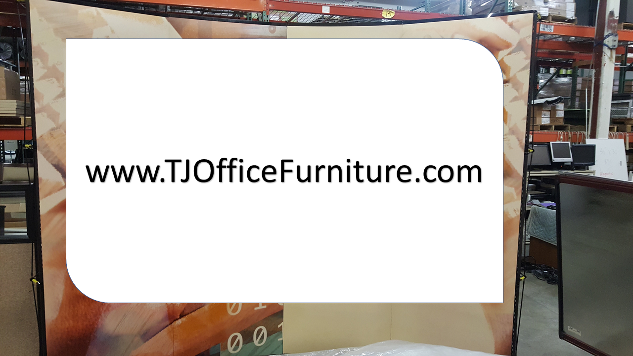 office furniture trade shows. Skyline Trade Show Display (#1264) Office Furniture Shows R