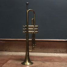 NEW - Nevada Brass Trumpet with case photo 4 | PamPicks