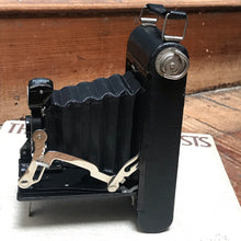 SOLD - Vintage Kodak Camera