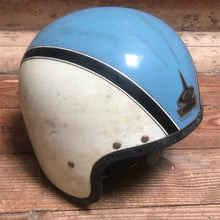 NEW - Vintage Stadium Project 4 Motorcycle Helmet