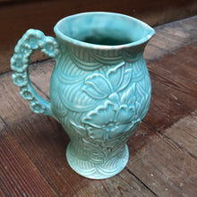 SOLD - Tall Victory Jug