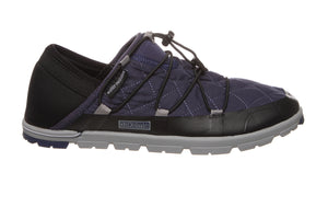 Men's Chamonix - Blue