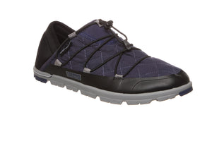 Women's Chamonix - Blue