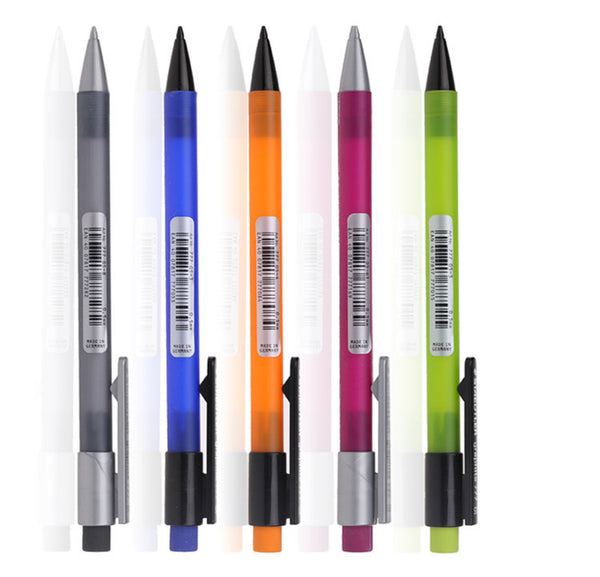 Staedtler Mechanical Pencils 0.5/0.7mm