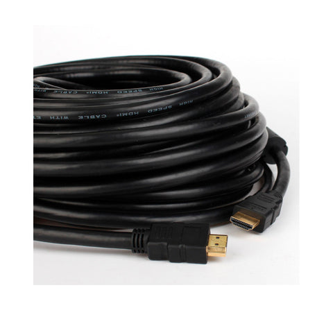 Cable HDMI 66Ft
