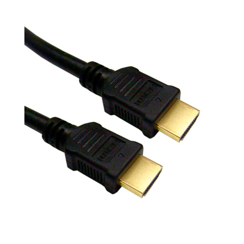 Cable HDMI Argom