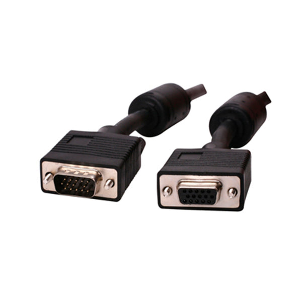 Cable VGA Etouch 335722
