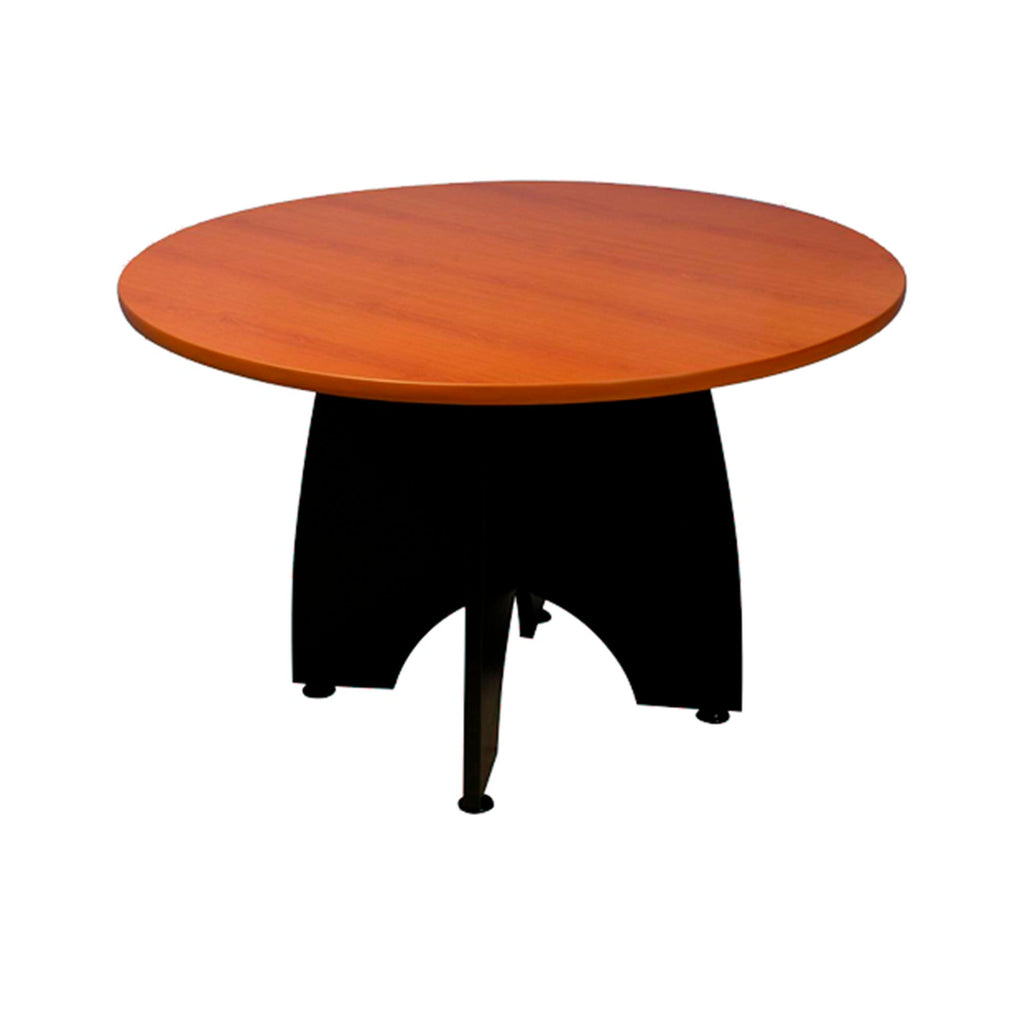 Continental tables P-00113-01