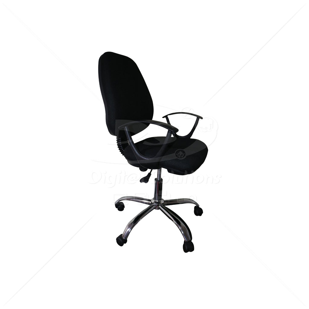 Generic Chair A6-10