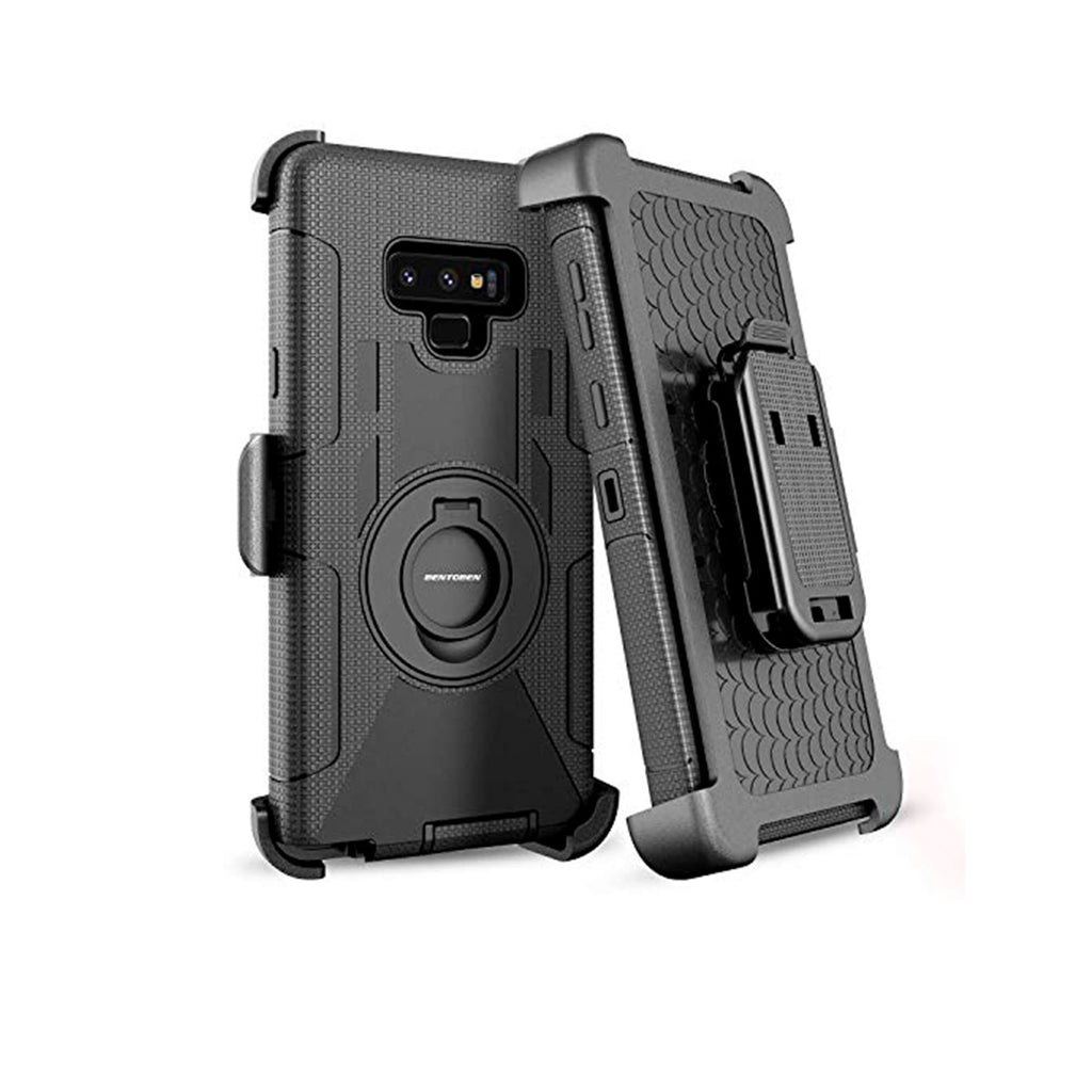 Phone Protector Case Note 4/5