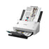 Scanner Epson DS-410 WorkForce