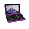 Tablet RCA RCT6873W42KC Pr Purpura