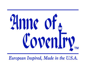 Anne of Coventry