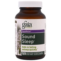 Gaia Sound Sleep