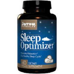 Jarrow Sleep Optimizer