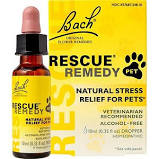 Rescue Remedy - Bach Flower Remedies
