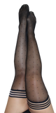 Ally: Flirty Flashback to the 1940s Polka Dot. Petite to Plus Size