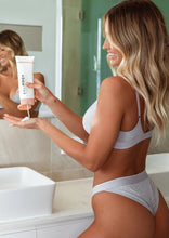 BALIBODY Gradual Tan - The Beauty Bar