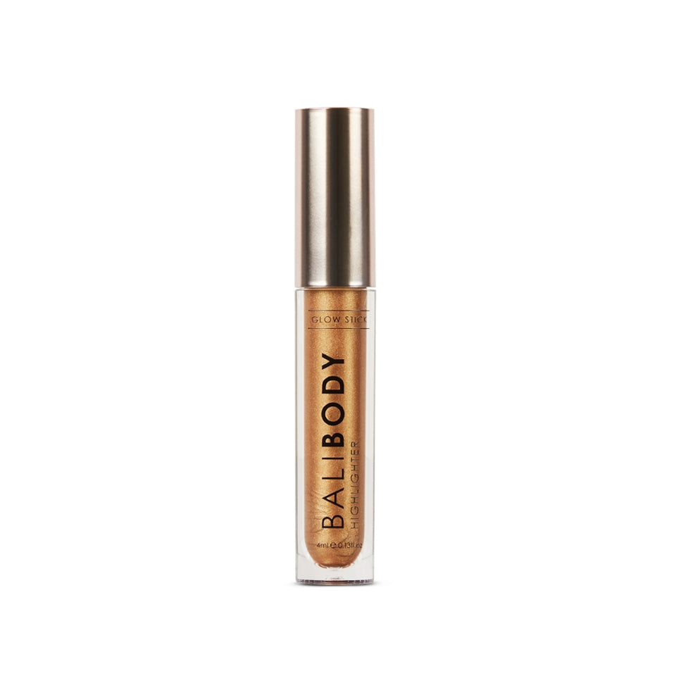 BALIBODY Highlighter Stick- Sunkissed shade - The Beauty Bar