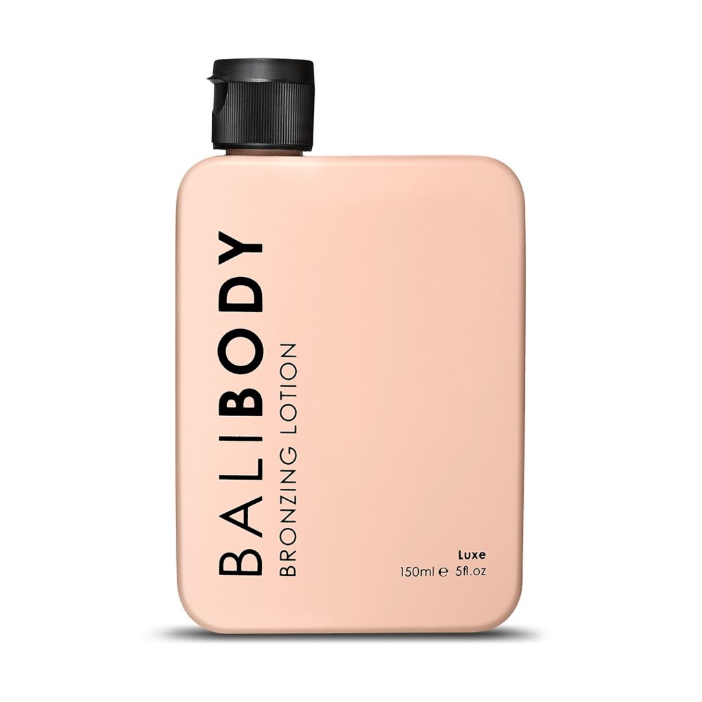 BALIBODY Bronzing Lotion - The Beauty Bar