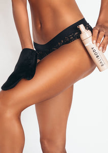 BALIBODY Self Tan Bundle - The Beauty Bar