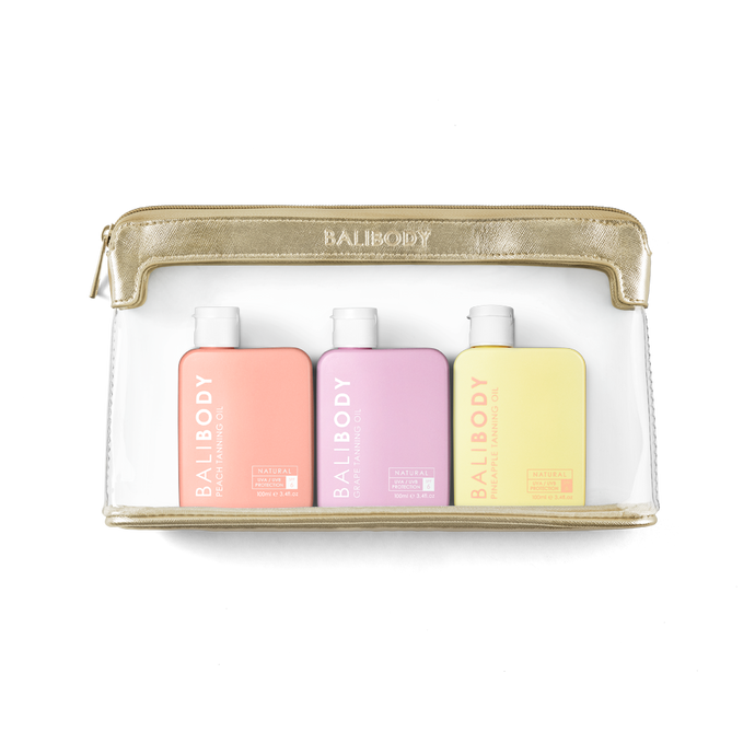 BALIBODY The Sweetest Thing - The Beauty Bar