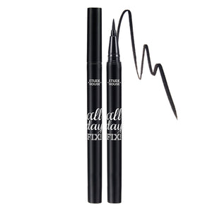 ETUDE All Day Fix Pen Liner