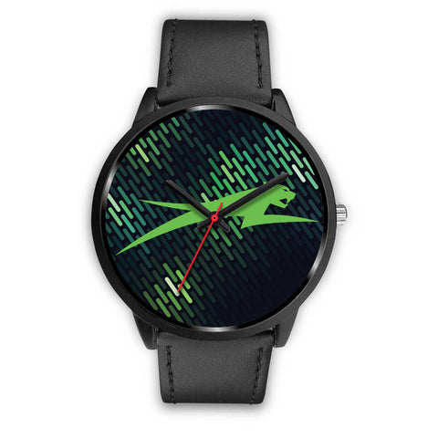 Arctic Cat Watch 1