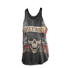 Image of Guns N' Roses 3D Allover Printed 5