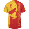 Image of Liverpool Champions 2020 3D Allover Printed 2