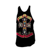 Image of Guns N' Roses 3D Allover Printed 1