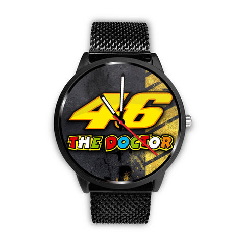 Rossi - Watch 2