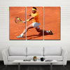 Image of 3Pcs Nadal Canvas 4