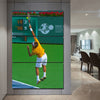 Image of 3Pcs Federer Canvas 4