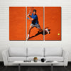 Image of 3Pcs Nadal Canvas 5