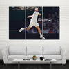 Image of 3Pcs Federer Canvas 6