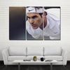 Image of 3Pcs Federer Canvas 9