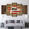 Image of 5Pcs PSV Canvas 2