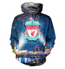 Image of Liverpool 3D Allover Printed 1