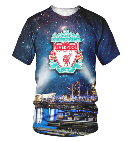 Liverpool 3D Allover Printed 1
