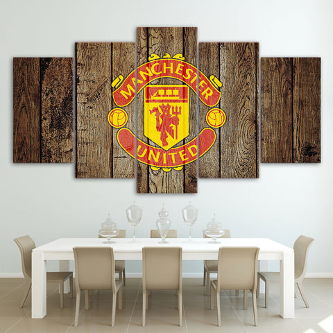 5Pcs MU Canvas 2