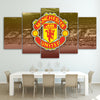 Image of 5Pcs MU Canvas 1