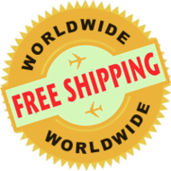 Image of FreeShipping on Worldwipe
