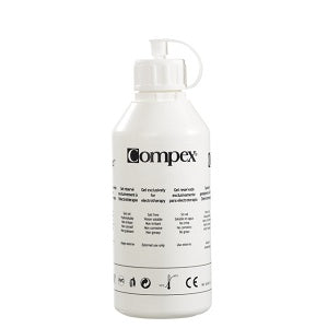 COMPEX - Gel Conductor 250G