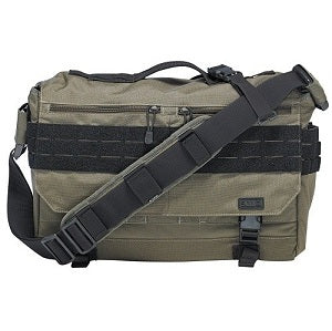 5.11 Bolsa Rush Delivery Mike Od Trail 6L