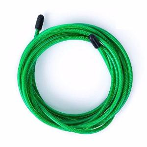 VELITES - Repuesto Cable 4 mm