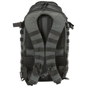 5.11 Mochila All Hazard Nitro Double Tap 24L