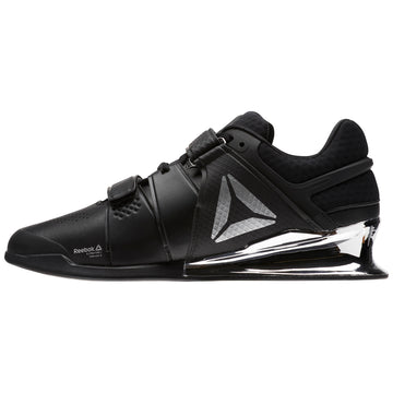 REEBOK - Legacy Lifter Men