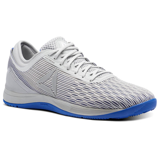 REEBOK - CrossFit Nano 8 Flexweave Men White/Blue